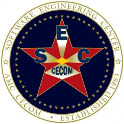 U.S. Army Software Engineering Center