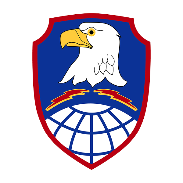 U.S. Army Space & Missile Defense Command